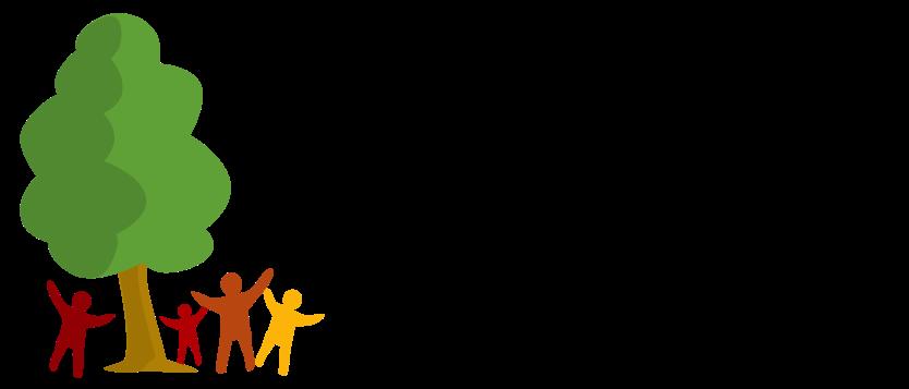 Waldpädagogik Zimmermann